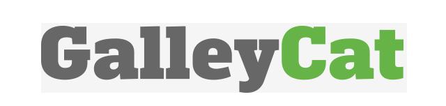 AdWeek GalleyCat