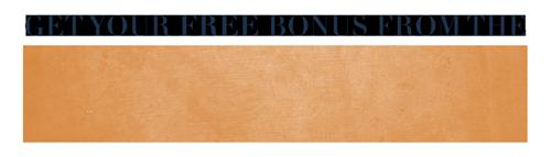 Rebel-bonus